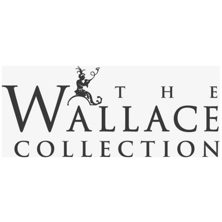 the-wallace-collection