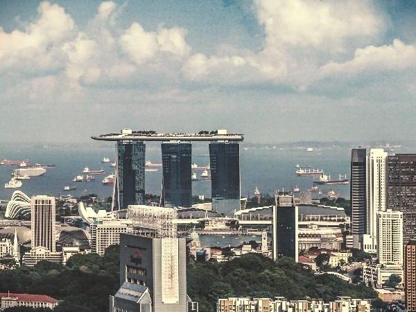 zetcom singapore