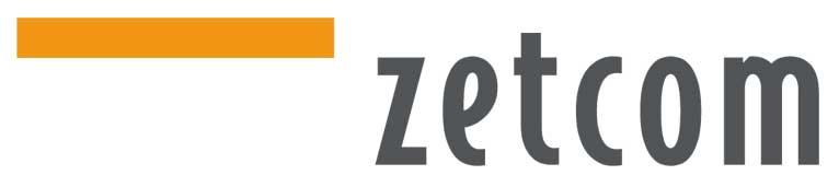 zetcom_logo