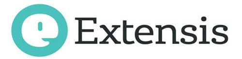 zetcom_partner_extensis