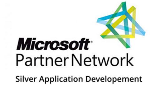 zetcom_partner_microsoft