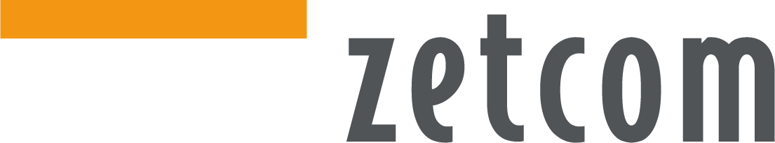 zetcom