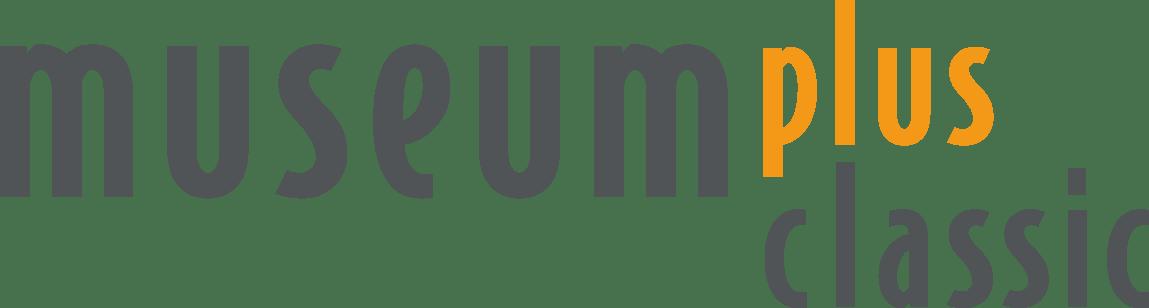 zetcom museumplus classic logo
