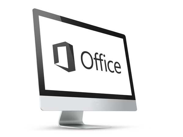 zetcom_office_I