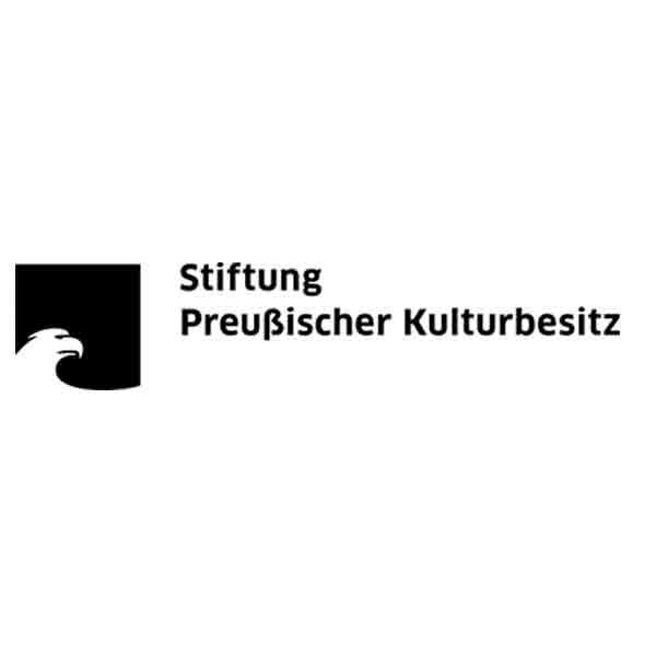Stiftung_Preussischer_Kulturbesitz_II