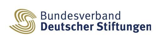 deutsche_stiftungen_I