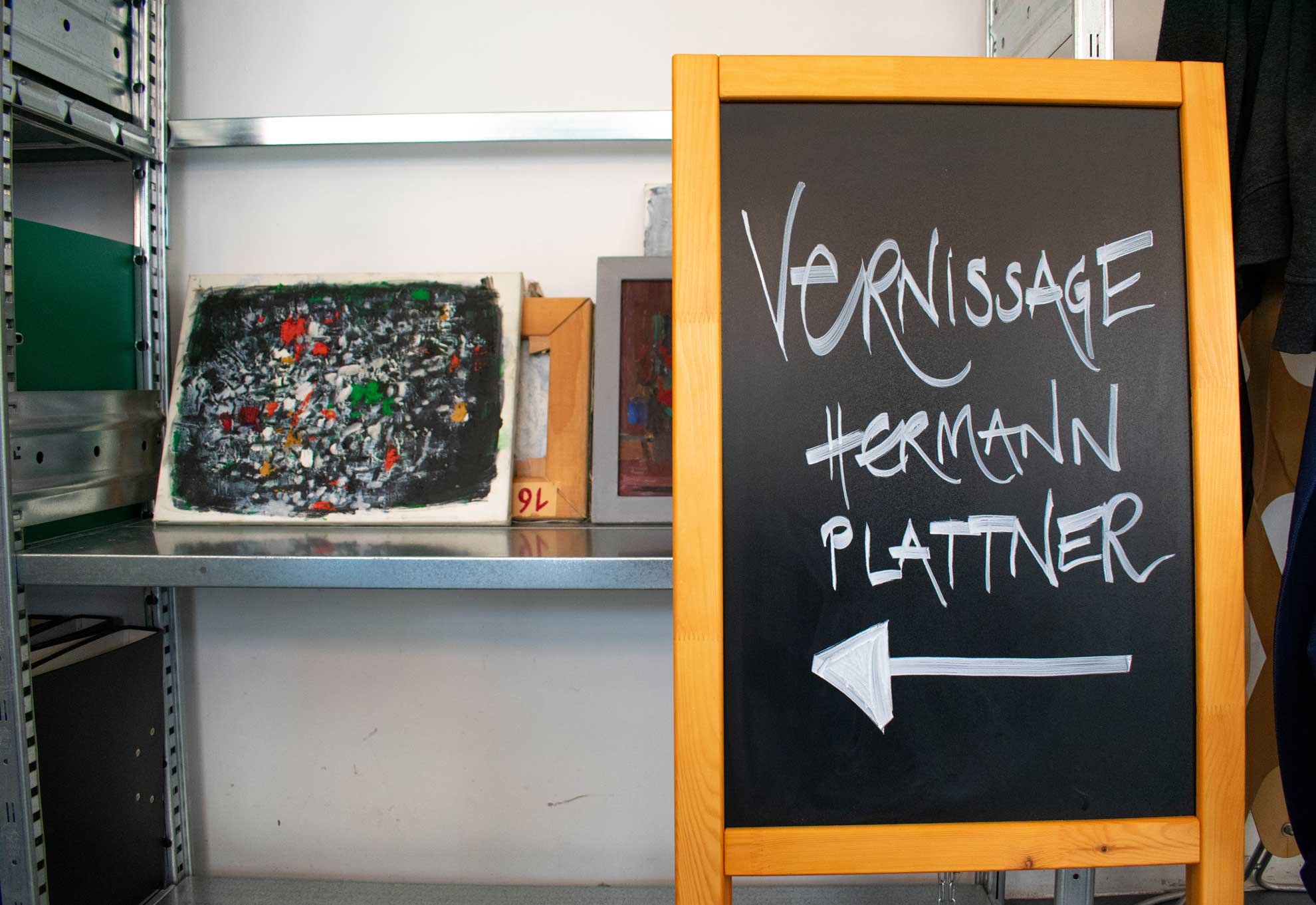 vernissage_plattner_IV