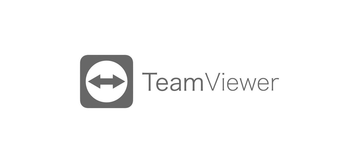 zetcom_support_link_teamviewer