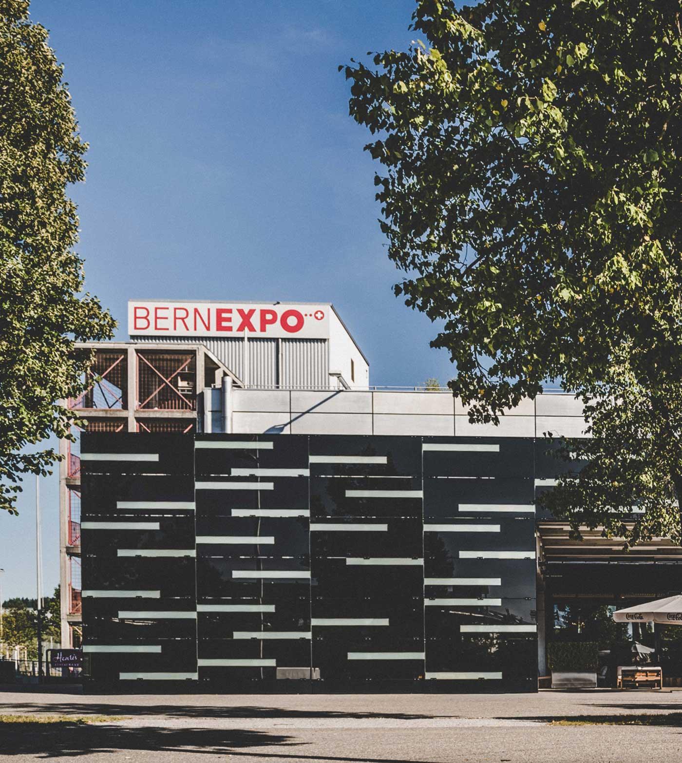 zetcom_bernexpo_cultura_suisse