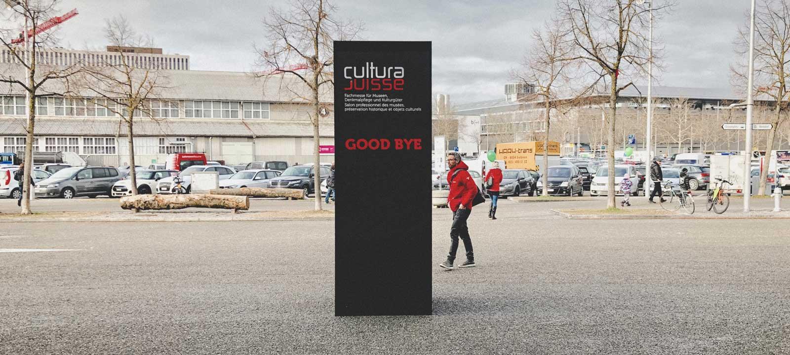 zetcom_cultura_suisse_01.19_X