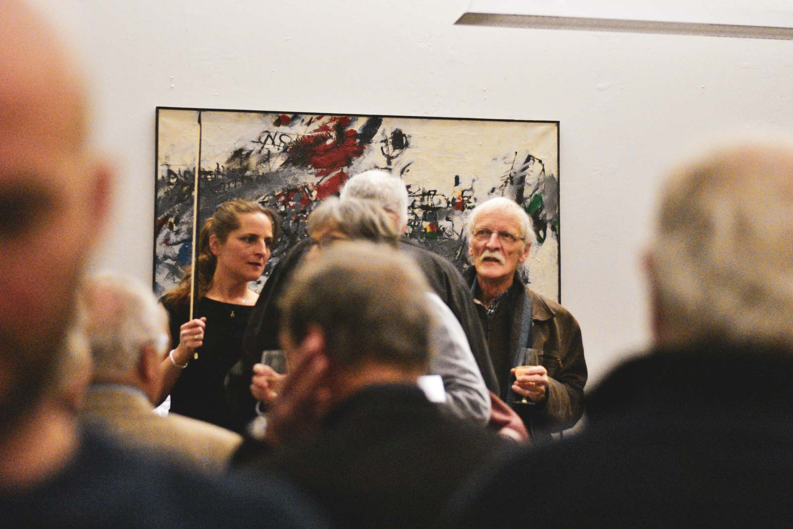 zetcom_finissage_hermann_Plattner_I