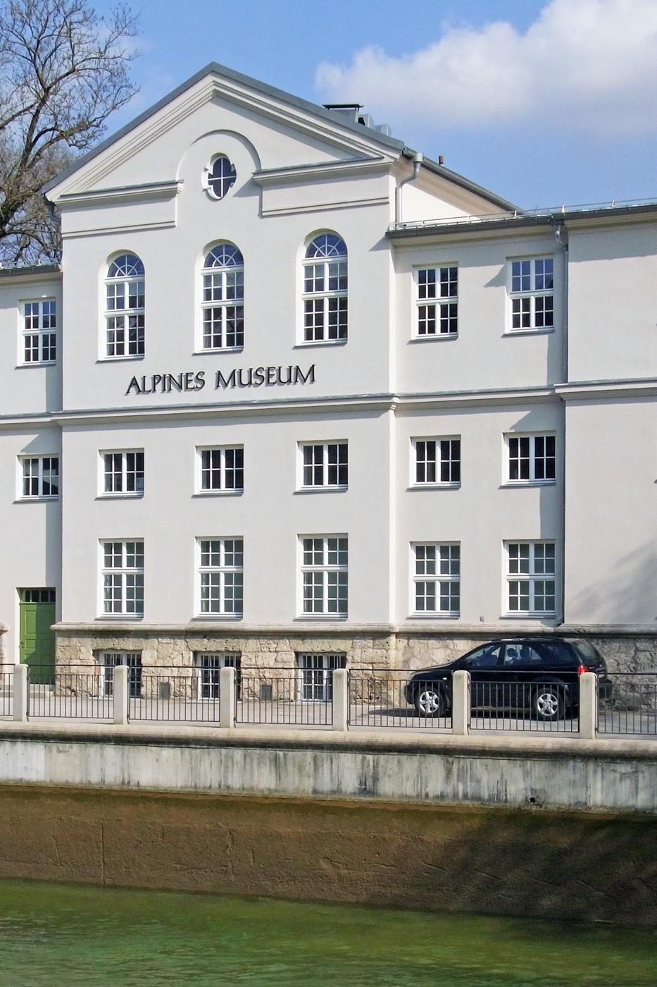 Alpines Museum_1