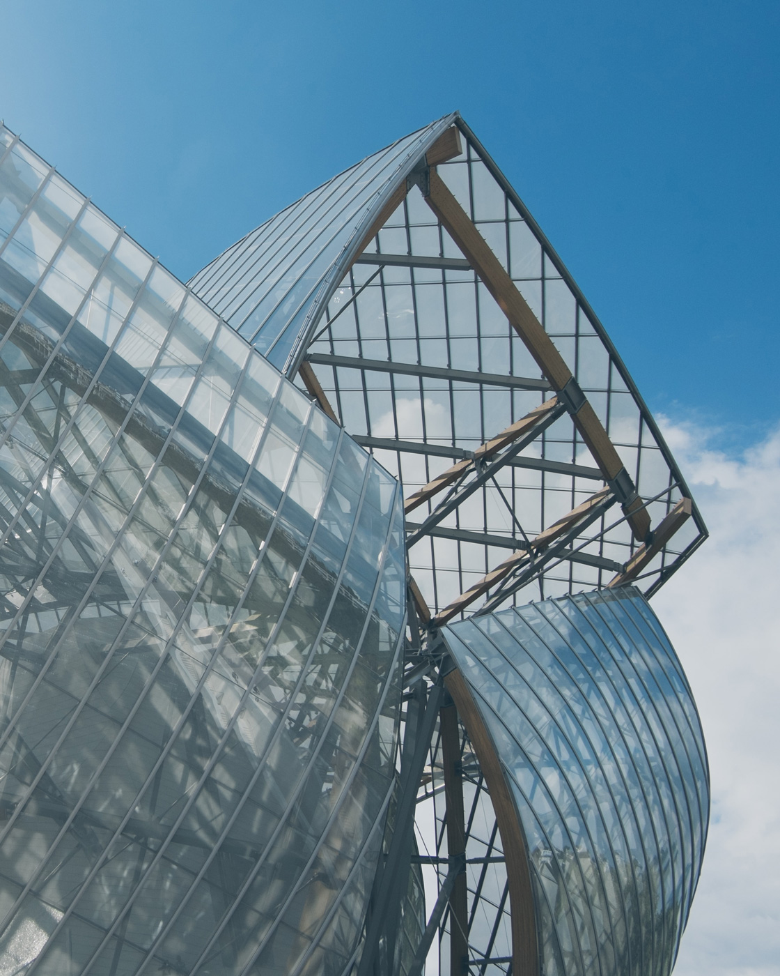 Fondation_Louis_Vuitton_3
