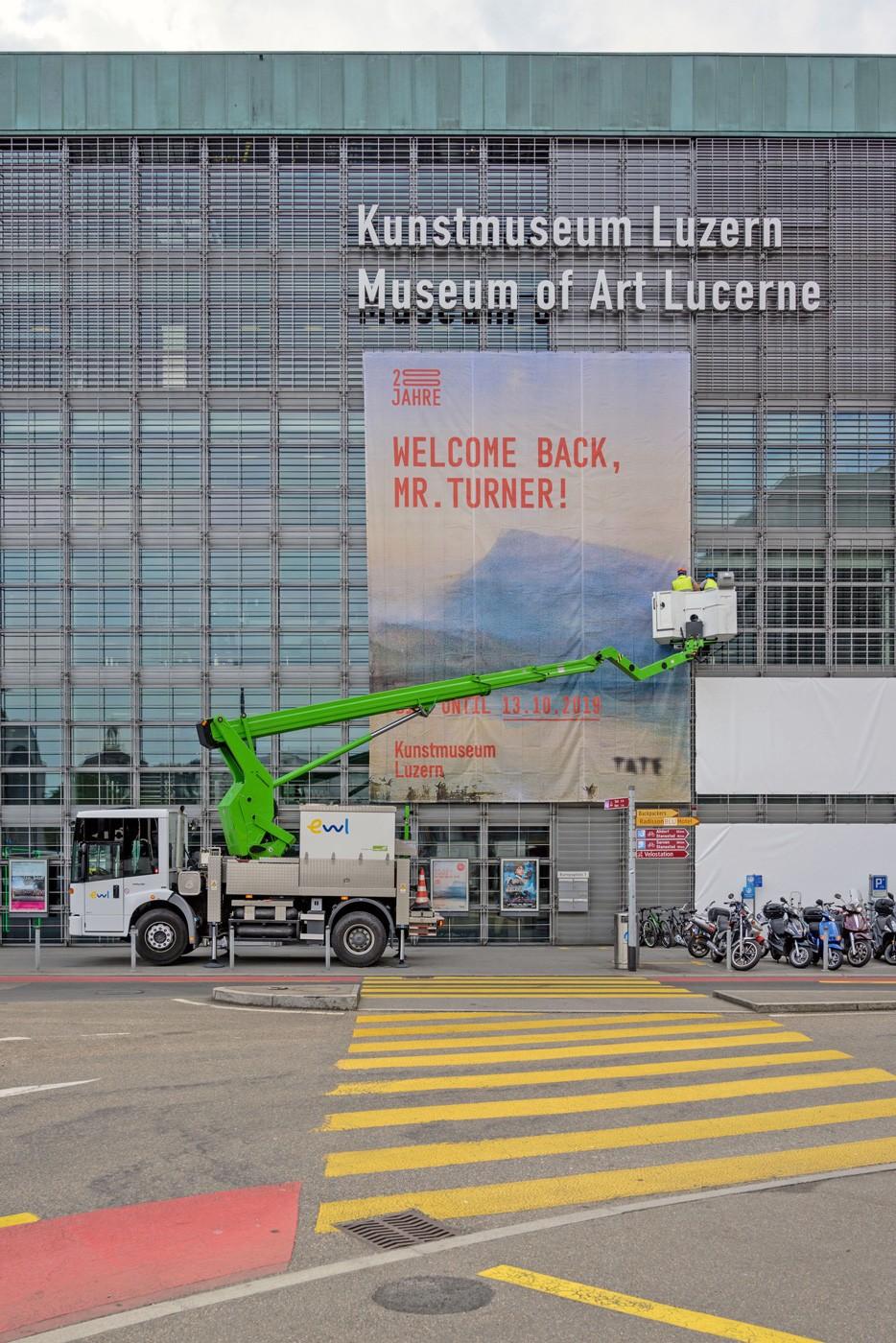 Kunstmuseum Luzern_1