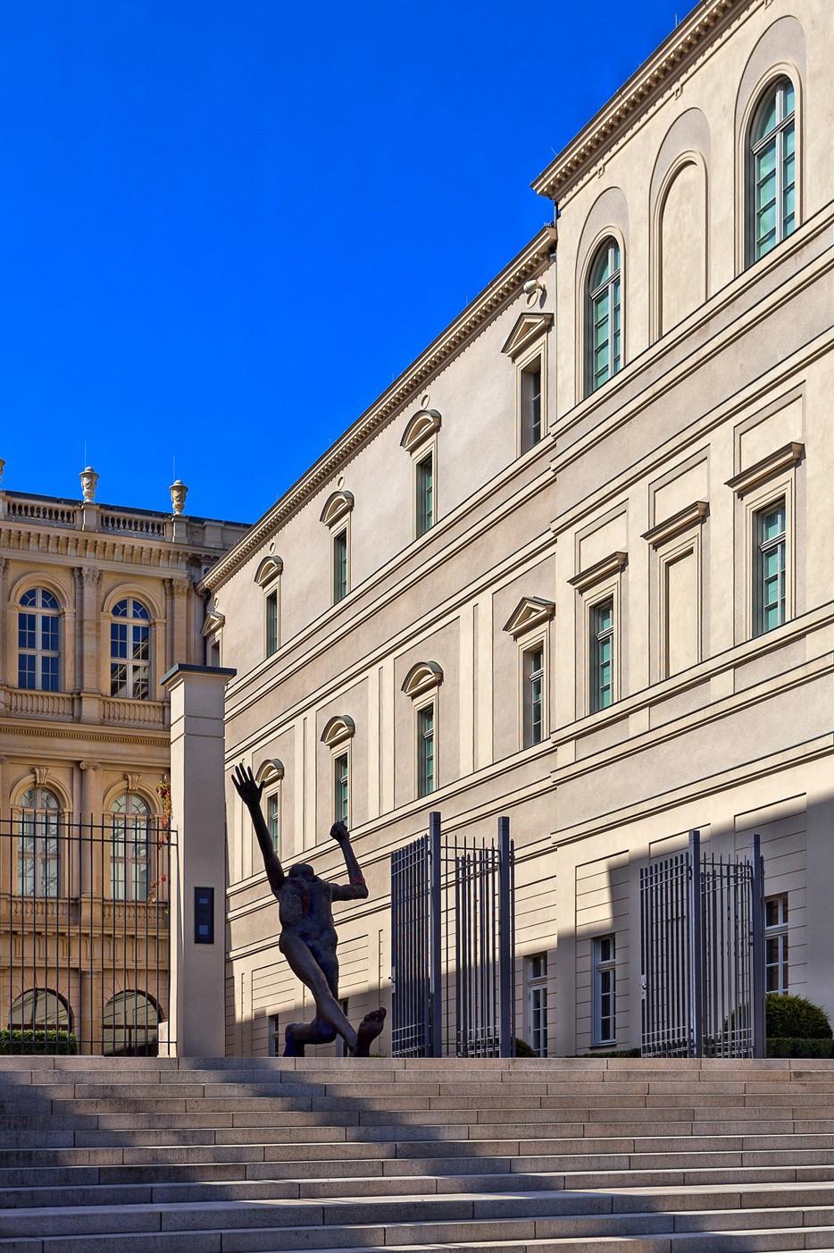 Museum_Barberini