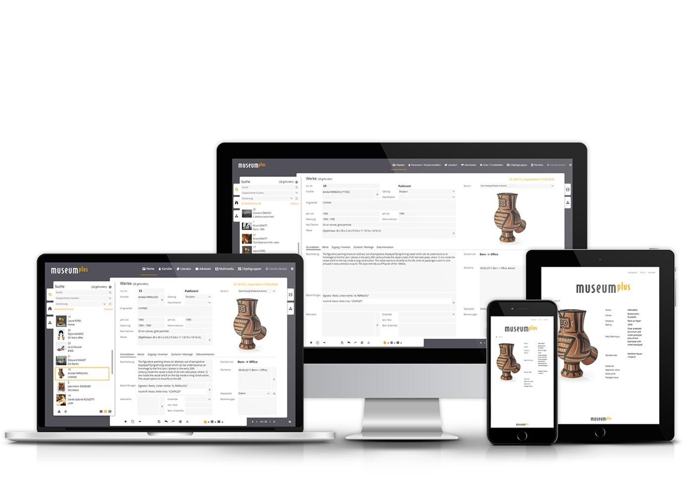 new-design-for-museumplus-and-artplus