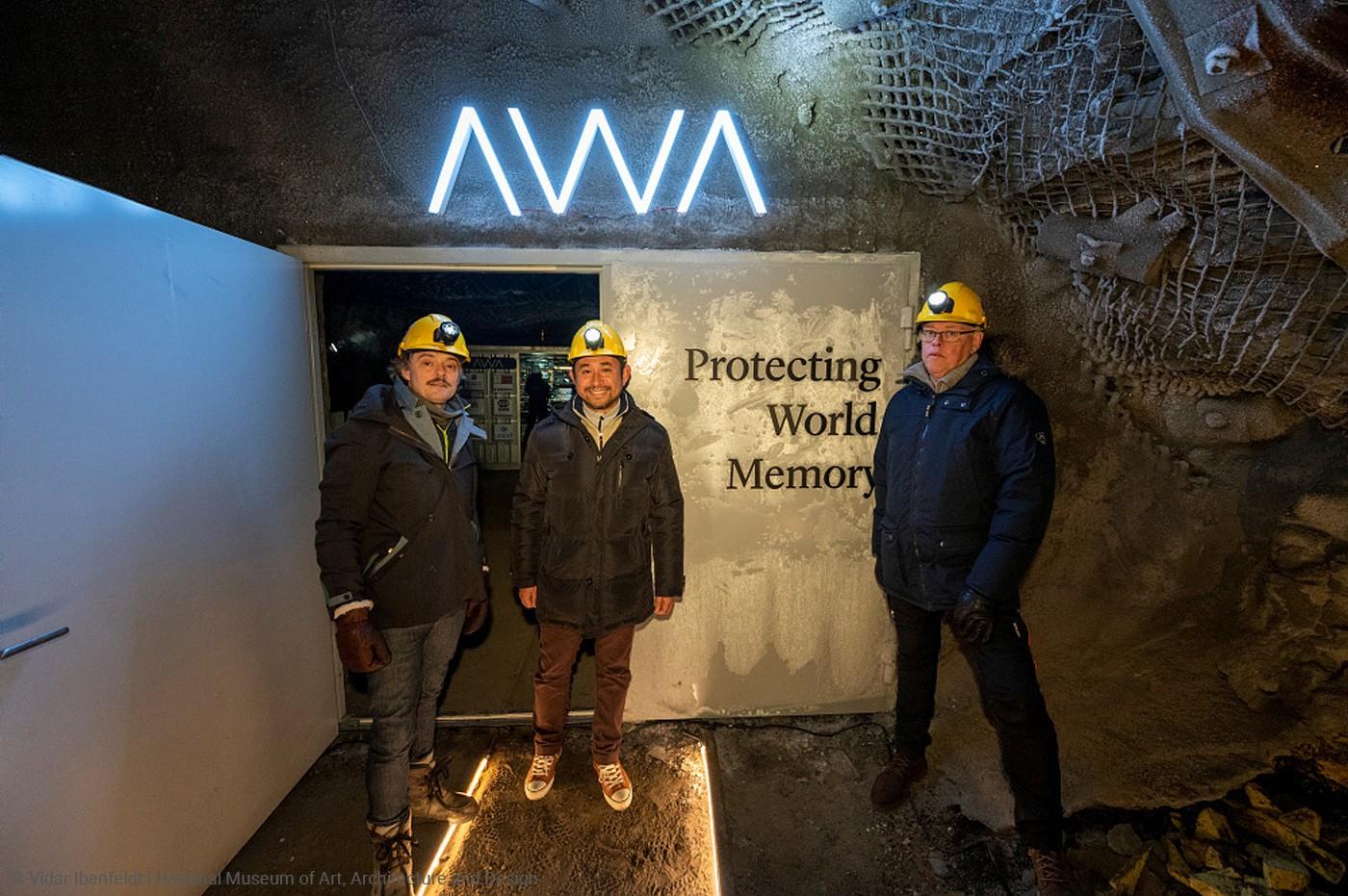 AWA_7