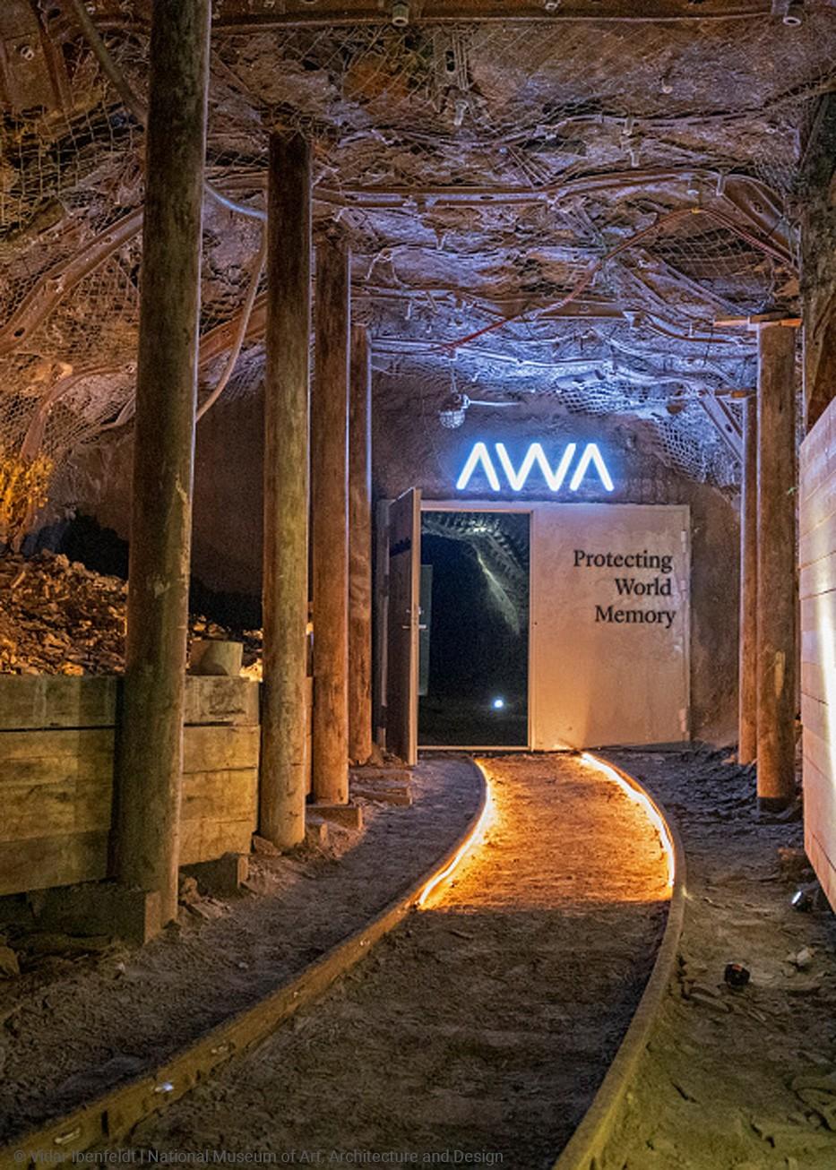 AWA_9