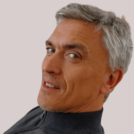 Jörg_Kruschinski