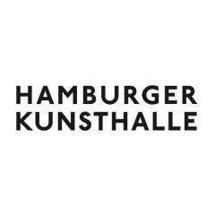 KunsthalleHamburg