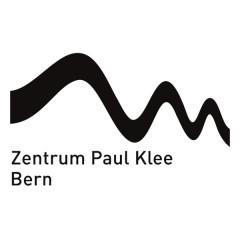 Logo_Zentrum_Paul_Klee
