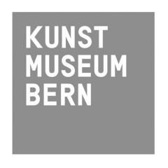 kunstmuseum-bern
