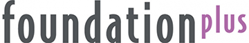 zetcom-foundationplus-logo