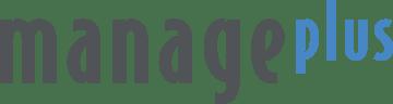 zetcom_manageplus_logo