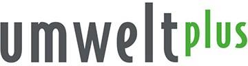 zetcom_umweltplus_logo