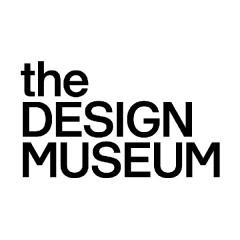 design-museum-london