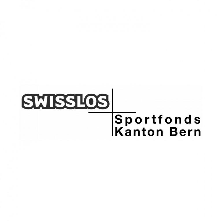 Lotterie und Sportfonds Kanton Bern