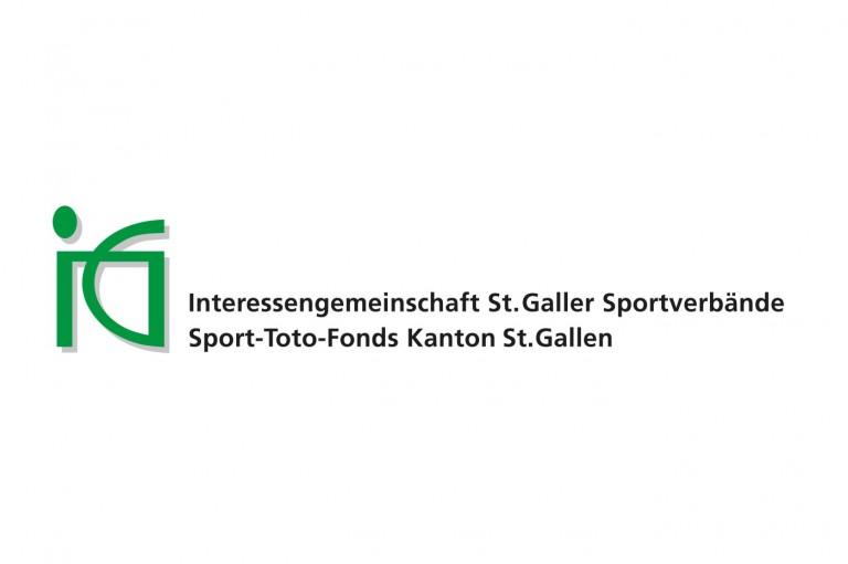 the-ig-st-galler-sportverbaende-works-with-foundationplus