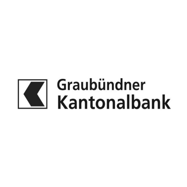 Graubünden Kantonalbank