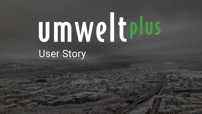 user-story-umweltplus
