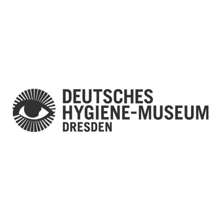 DHMD_Logo_rot.original