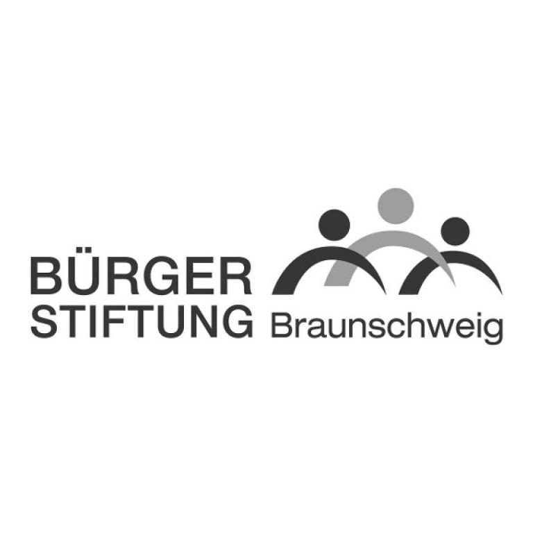 Buergerstiftung-Braunschweig