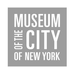 museumOfTheCityNewYork
