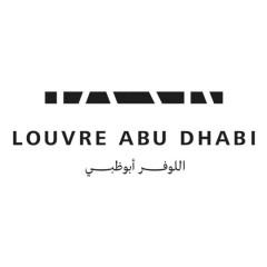 zetcom_MuseumPlus_Louvre_Abu_Dhabi
