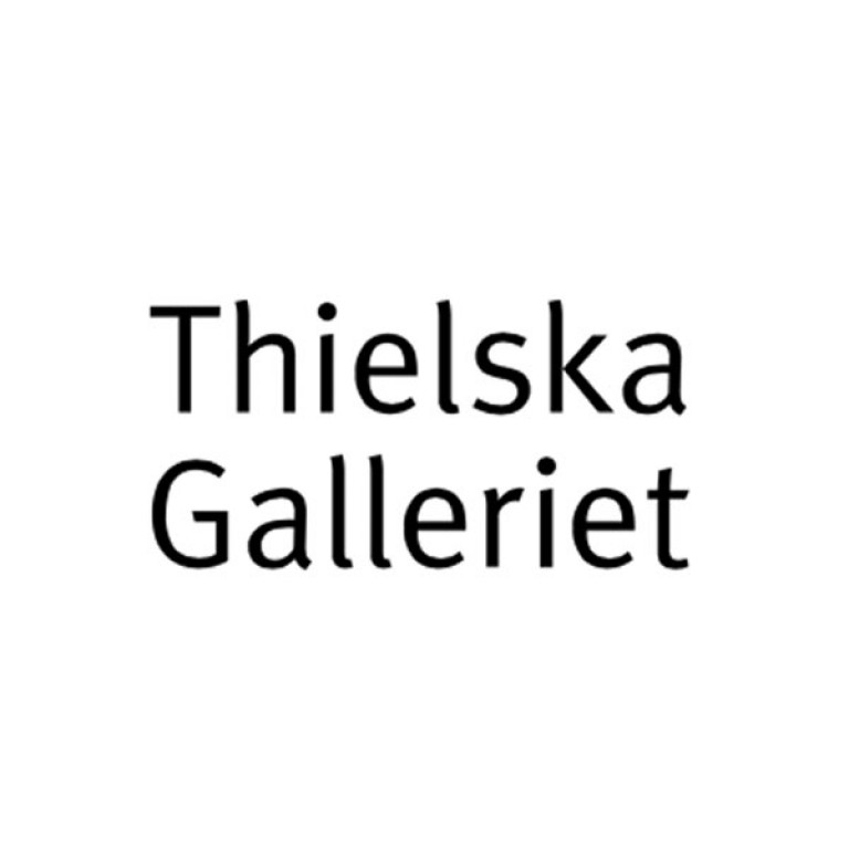 zetcom_MuseumPlus_Thielska_Galleriat