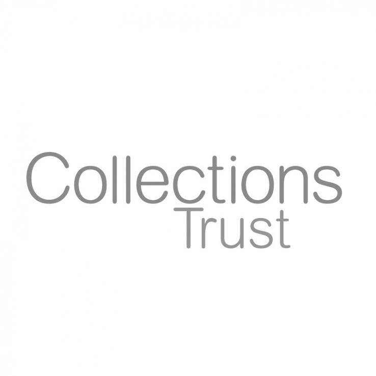 collections_trust_2