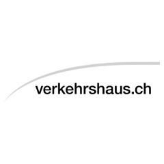 Logo_Verkehrshaus