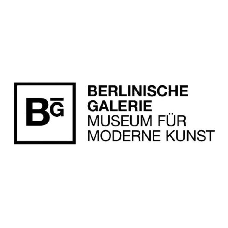 berlinische_galerie-640x376