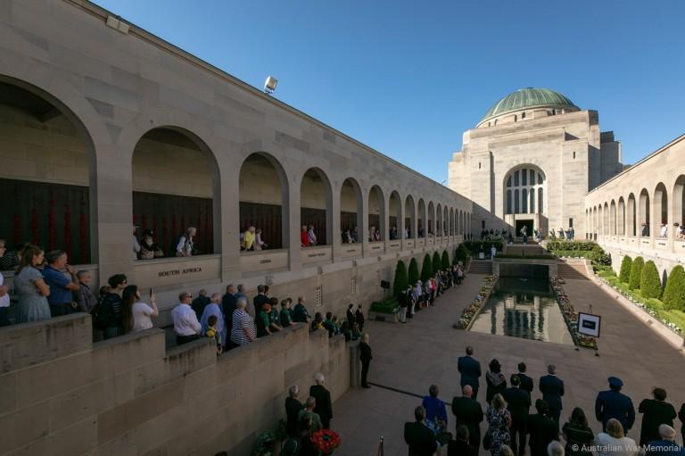 australian-war-memorial-selects-museumplus