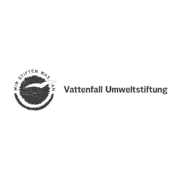 Vattenfall-Umweltstiftung