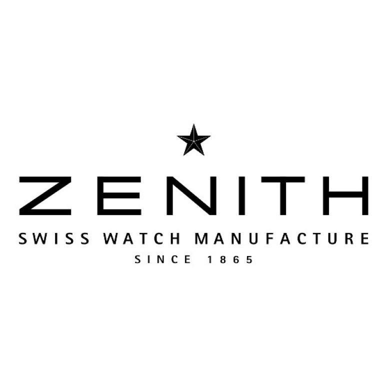 Zenith_(Uhrenmanufaktur)_logo