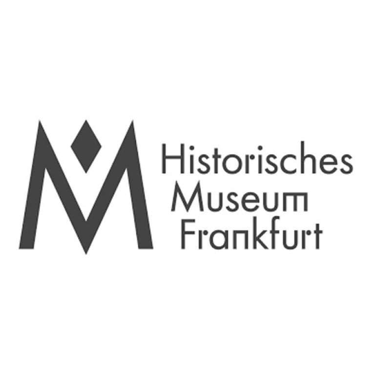 HistorischesMuseumFrankfurt