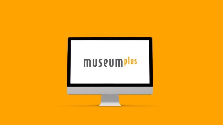 MuseumPlus_Intro