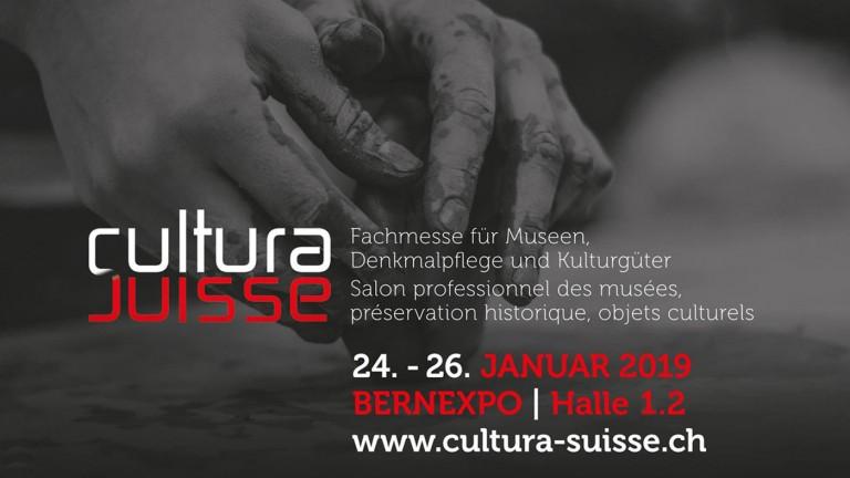 zetcom_Cultura_Suisse_Januar_2019