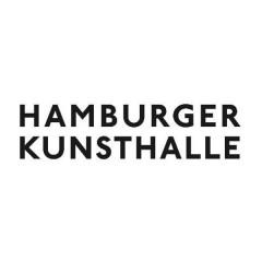 KunsthalleHamburg2