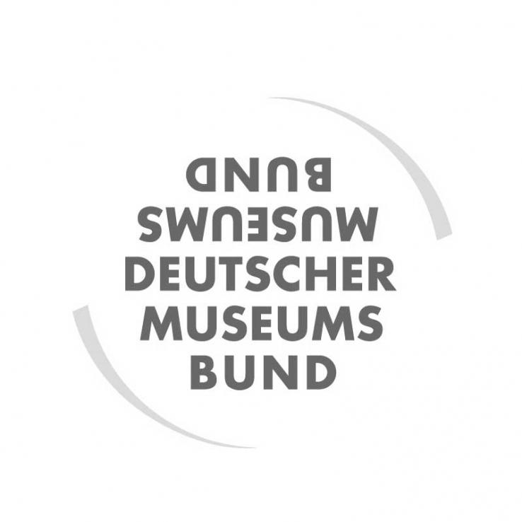 deutscher_museumsbund